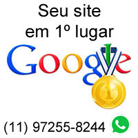 KT Solution primeiro lugar no google